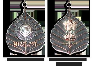 Bharatratn puraskar